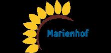 Café Marienhof