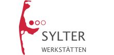 Sylter Werkstätten