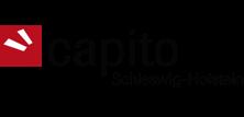 capito Schleswig-Holstein