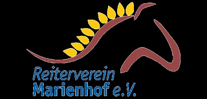 Reiterverein Marienhof